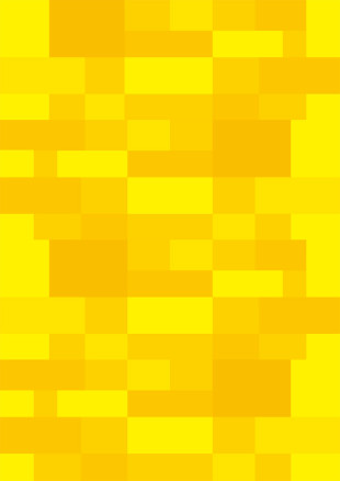 yellow-square