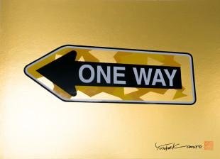 GOLDEN-ONEWAY2