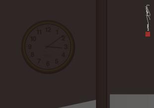 clock_0309am