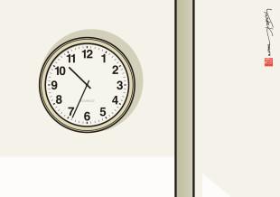 clock_1034am