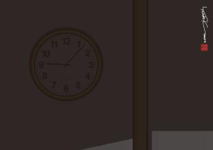 clock_2107pm