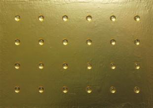 gold-quantum-1
