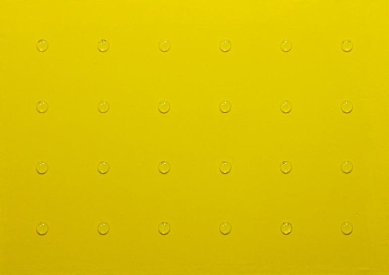 yellow-quantum-1
